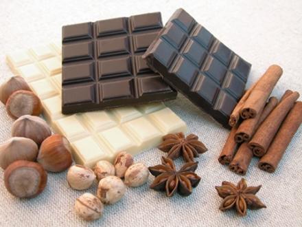 http://defouloir.cowblog.fr/images/chocolat.jpg